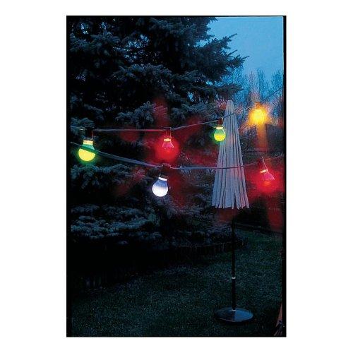Osram lámpara estándar Decor a blue 25