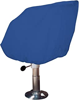 Taylor Made Products 80230 80230 Boat Seats & Console Covers Boating Hardware & Maintenance Supplies