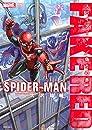 スパイダーマン/偽りの赤(1)