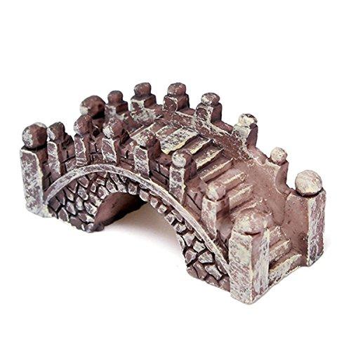 visork Miniatur Bridge Brücke