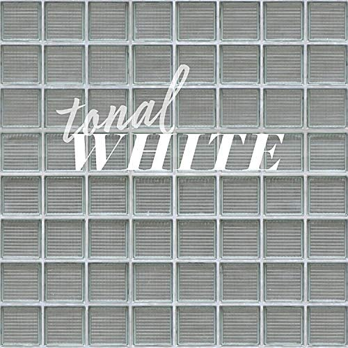 Tonal White