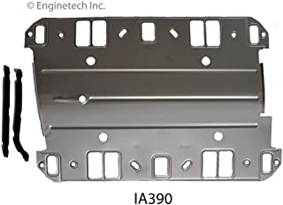 Enginetech IA390 GSKT INT AMC Jeep 304 360 390 401 Valley PAN
