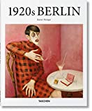 1920s Berlin - Rainer Metzger