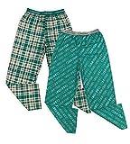 Calvin Klein Boys' Sleepwear Super Soft...