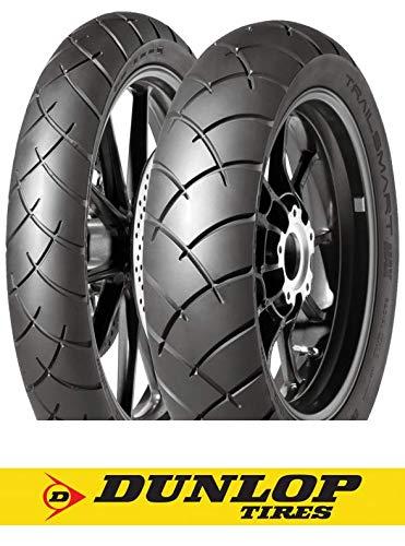 Dunlop 635656 - Pneumatico per tutte le stagioni, 150/70/R17 69V - E/C/73dB