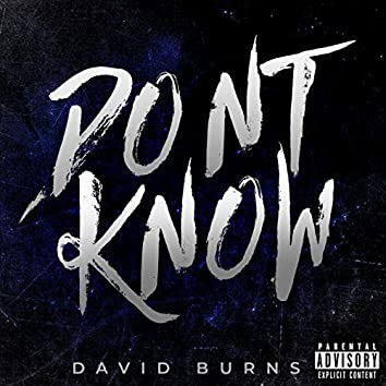 Don't Know