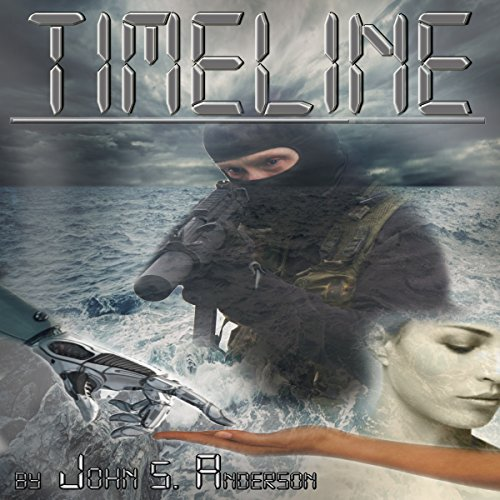 Timeline                   By:                                                                                                                                 John S Anderson                               Narrated by:                                                                                                                                 Joe Formichella                      Length: 7 hrs and 43 mins     Not rated yet     Overall 0.0