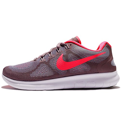 Nike WMNS NIKE FREE RN 2017 violett - 7
