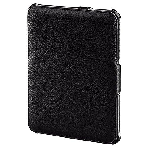 Hama Slim Portfolio Case for 8.0 inch Samsung Galaxy Tab 3 - Black