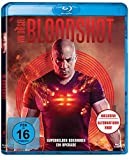 Bloodshot [Blu-ray]