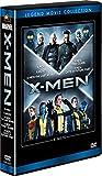X-MEN DVDコレクション[DVD]