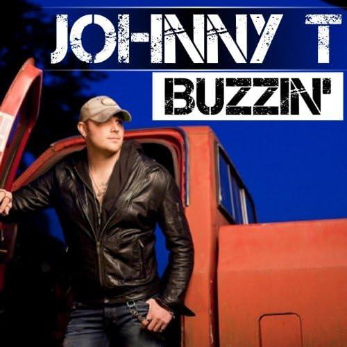 Johnny T