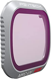 7PCS ND64 ND32 ND16 ND8 ND4 CPL UV Mavic Air Accessories RuiyiF Filters Set for DJI Mavic Air RC Quadcopter