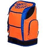 Funky Trunk Rucksack–Atomic Brennen