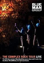 Blue Man Group - The Complex Rock Tour Live by Blue Man Group
