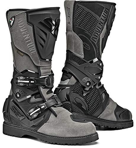 Sidi Adventure 2 Gore-Tex - Stivali da moto