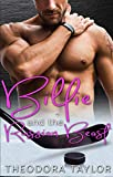 Billie and the Russian Beast: An Enemies to Lovers Russian Hockey Player Sports Romance [50 Loving States, South Carolina] (Ruthless Fairytales Book 2)