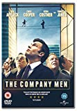 The Company Men [DVD] (15)