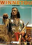 Winnetou - Le mescalero... : roman televise du celebre heros de karl may