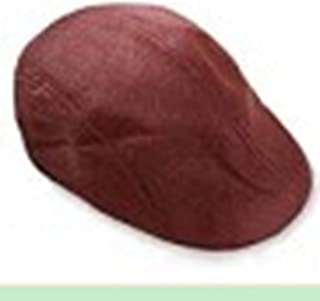 1710741ae41 Beret Winter Mens Beret Baker Boy Peaked Newsboy Country Outwears Hat Beret  Men Flat Cap for