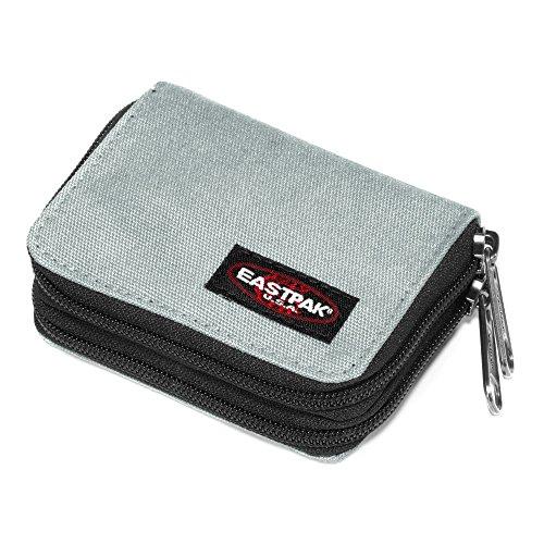 Eastpak, portafoglio autentico, Crate Single EK340