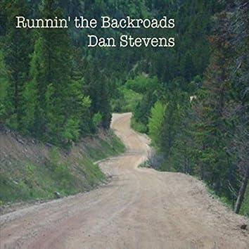 Runnin' the Backroads