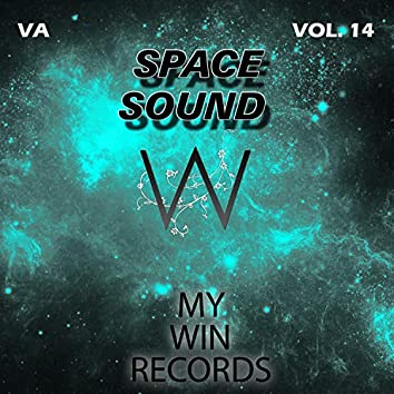 Space Sound, Vol. 14