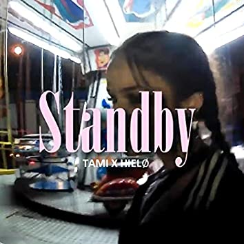 Standby (feat. Hiel∅)