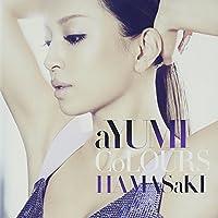 TBA by Ayumi Hamasaki (2014-07-02)