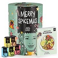 Just Spices Gewürz
