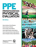 Preparticipation Physical Evaluation