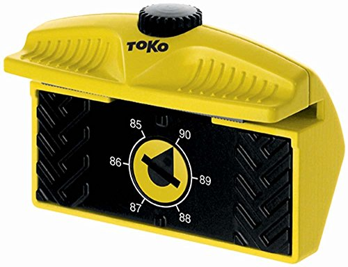 Toko - Edge Tuner, Color 0