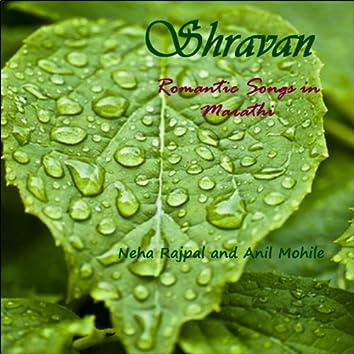 Shravan