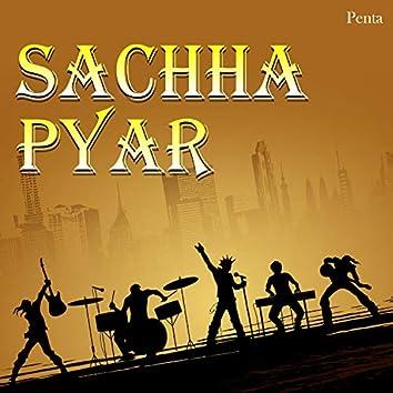 Sachha Pyar