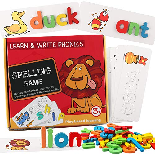 70% off Preschool Educational Toys Use promo code: 70KKQAQU There is a quantity limit of 1