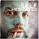 Self Medicated [Explicit]