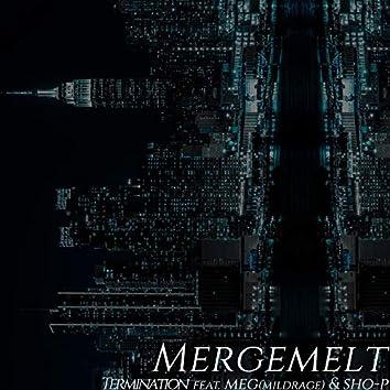 Termination (feat. MEG & Sho-P)