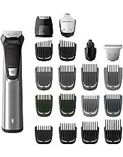 Philips MG7750 / 49 Wet & Dry For Men - Foil Shavers