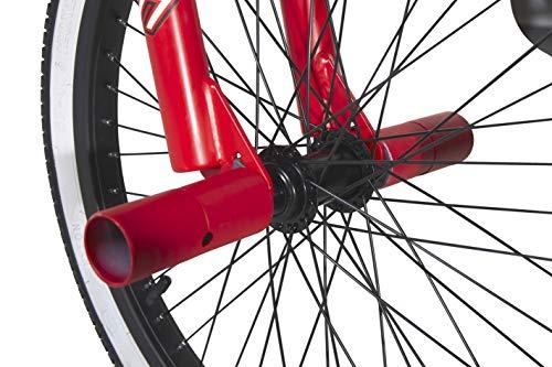 51K tkgP42L 20 Best BMX Bikes [2020]