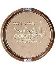 Wet N Wild - Coloricon Bronzer