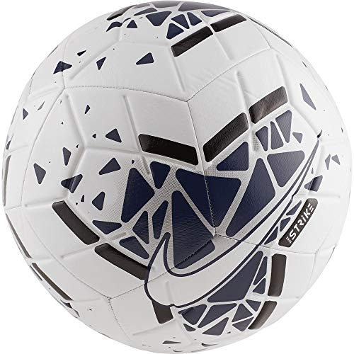 Nike Strike 5 - Balón de fútbol