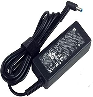 ノートパソコンのACアダプター充電器 適用する HP EliteBook 820 G3/G6 830 G5/G6 725 G3/G4 1030 G1 250 G5/G6/G7 255 G4/G7 X360 1040 G1 Probook 430...