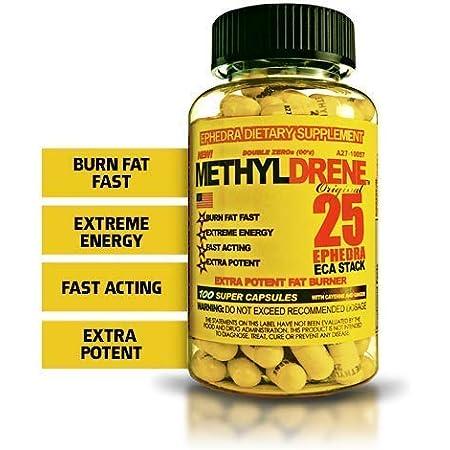 super 7 super fat burner 60 recenzie)