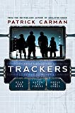 Trackers by Patrick Carman