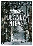 L'Enigme Blanca Nieve