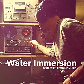 Water Immersion