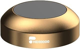 PolarPro Cinema Series ND10K Filter (13-Stop) Long Exposure Photography Filter for DJI Mavic Pro/Platinum