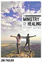 Best ministry of healing study guide Reviews