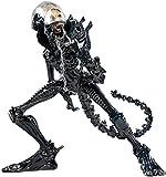Weta- Figura Coleccionable Alien Xenomorph (1)