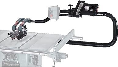 DELTA 34-976 Deluxe Uniguard Table Saw Blade Guard
